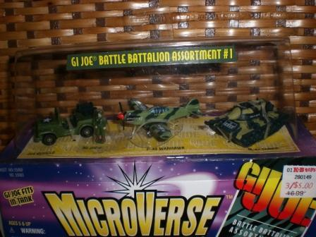 micro GI Joe Battle Battalion #1.jpg