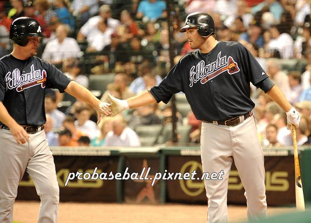 Chipper Jones and Troy Glaus.JPG