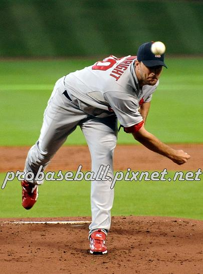 Adam Wainwright-1.jpg