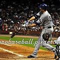 Scott Feldman hitting.jpg