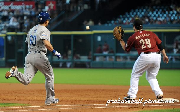 Hu batting 1-4.jpg