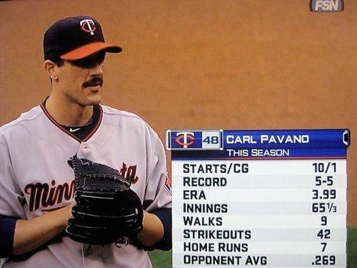 Carl-Pavano-mustache-twins.jpg
