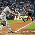 Hu batting 1-3.jpg