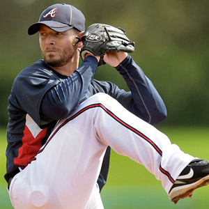 Billy Wagner (AP Photo Rob Carr).jpg