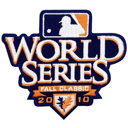 2010 MLB-World-Series-1.jpg