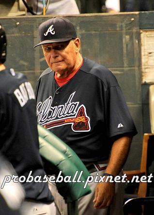 Bobby Cox.JPG