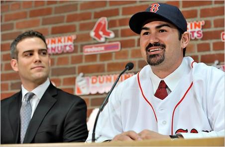 Adrian Gonzalez Red Sox.jpg