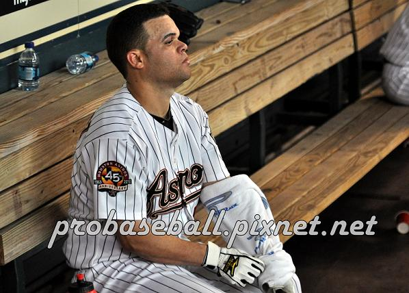 Wandy Rodriguez waiting to bat.jpg