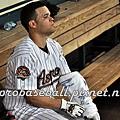 Wandy Rodriguez waiting to bat.jpg