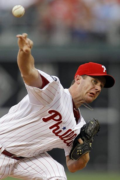 Roy Oswalt Phillies (sportsnewscater)-s.jpg