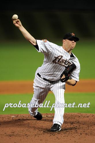 2011 Astros Rotation- Bud Norris-s.jpg