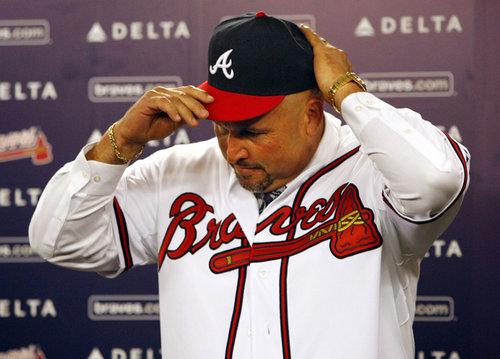 Fredi Gonzalez Braves.jpg