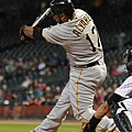 Pedro Alvarez batting.jpg