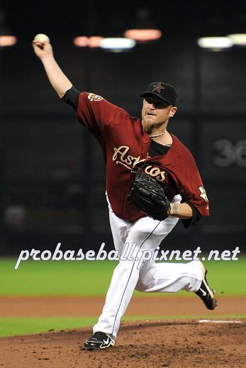 2011 Astros Rotation- Bret Meyers-s.jpg