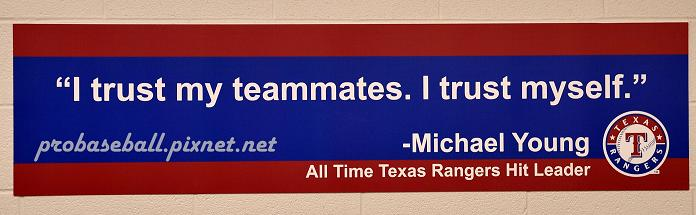 Michael Young quote-1.jpg