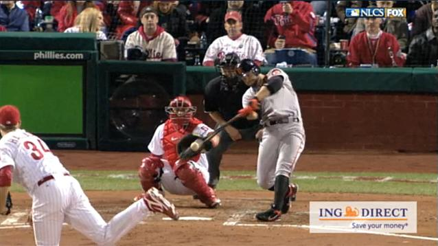 2010 ALCS G1 Cody Ross 2nd HR .jpg