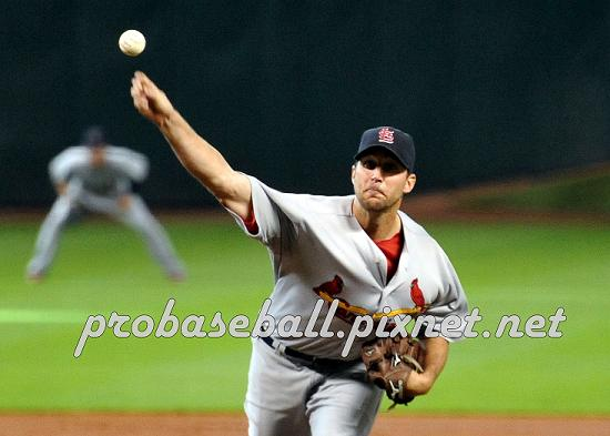 Adam Wainwright-2.jpg