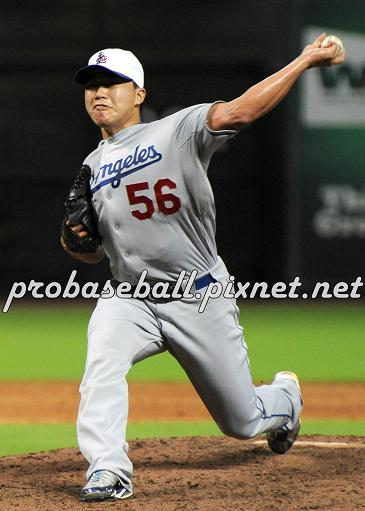 Kuo Pitching 5.jpg