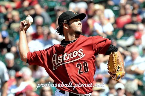 2011 Astros Rotation- Nelson Figueroa-s.jpg