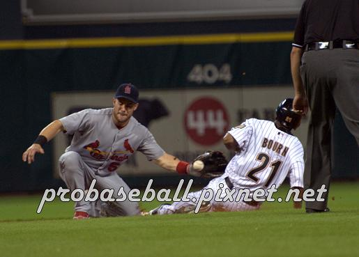 Michael Bourn Stolen Base.jpg