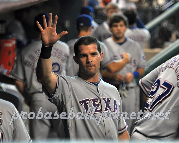 Michael Young-1.jpg