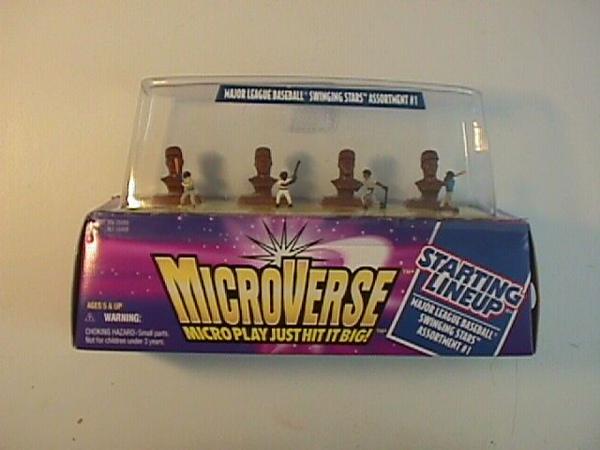 microvers.jpg