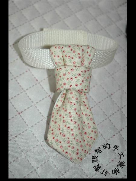 領帶14.jpg