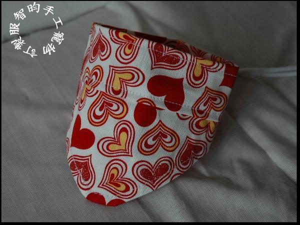 領巾廣告 - 5.jpg