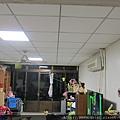 約8坪 T5 雙燈兩組換LED 平板燈 x 2