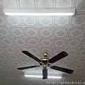 約7坪 傳統T8 燈+座 45W 換T8 LED 燈管