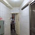 廚房 轉角 9W 球泡燈