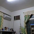 36W 書房 雙燈座