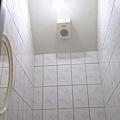 9W 球泡 廁所