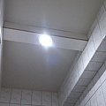 12W 浴室