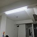 36W 客廳 雙燈管