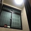 12瓦白光 3米高 廁所