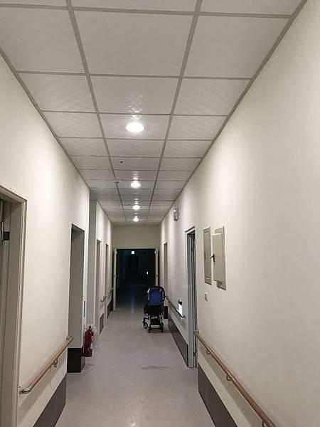 PD-DL 12W LED 崁燈