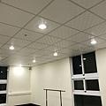 恒新數位科技 LED崁燈