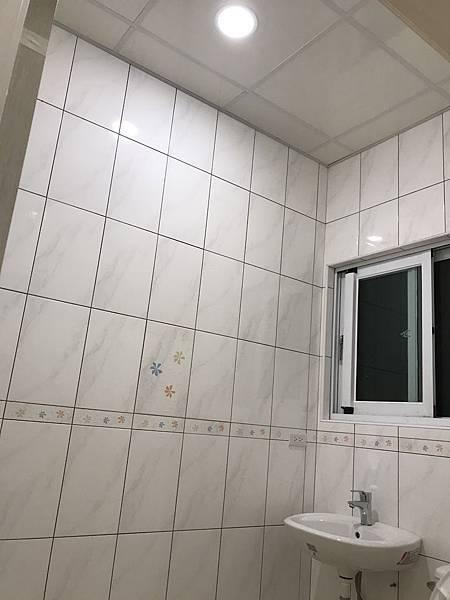 無論哪種廁所 1顆就搞定ˋ