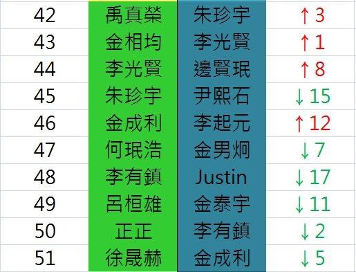 42-51.JPG