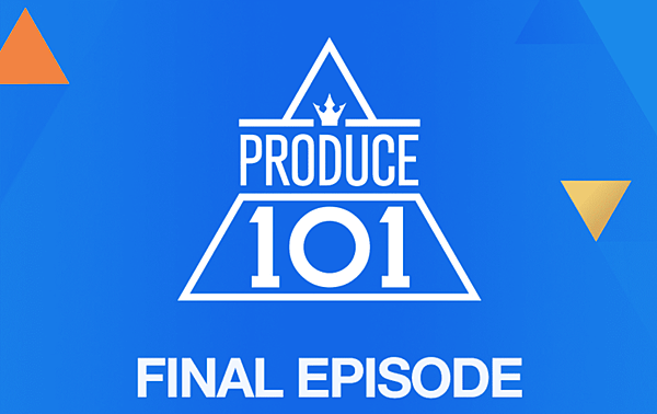 Produce-101-S2-Final.png