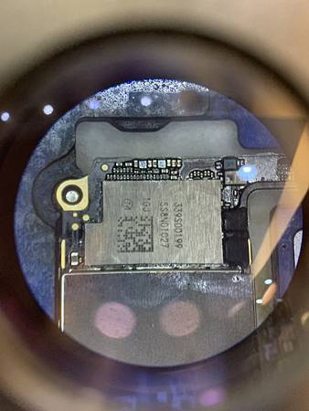 D7CE49FD-EA24-4931-8E39-2B75F0D069D9.jpeg