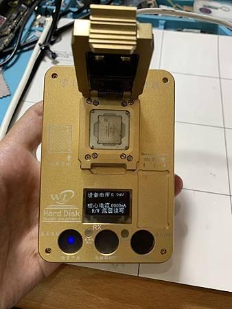 E986BD5B-499C-4CDB-8A86-9DFA117A6292.jpeg