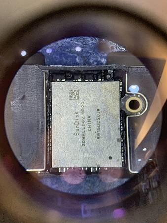 B7FE108F-0DAD-4A29-BA86-33F1F62182DE.jpeg