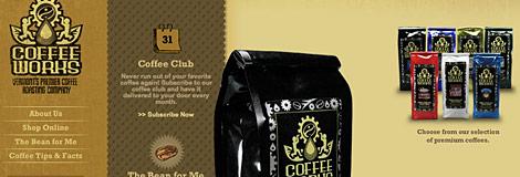 vermontcoffeeworks-lg.jpg