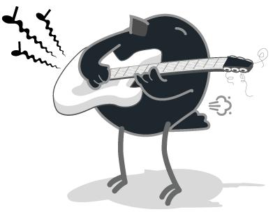 Songbird02