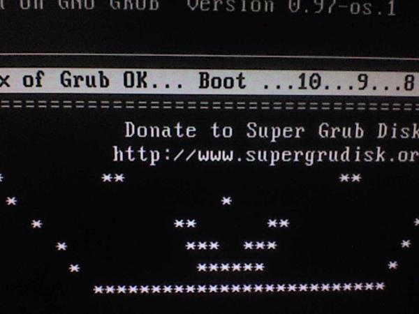 grub04