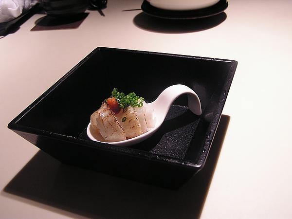 澄江 - 壽司組合2
