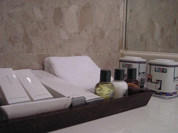 神旺 - 衛浴用品