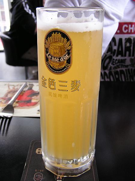 金色三麥--蜂蜜啤酒.jpg